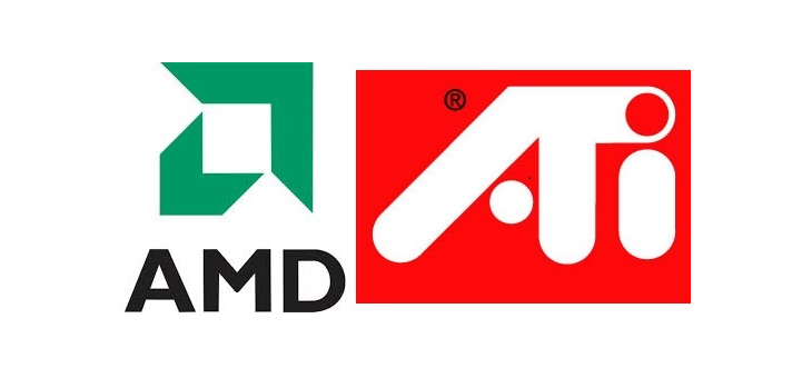 advanced micro devices inc driver update for amd smbus